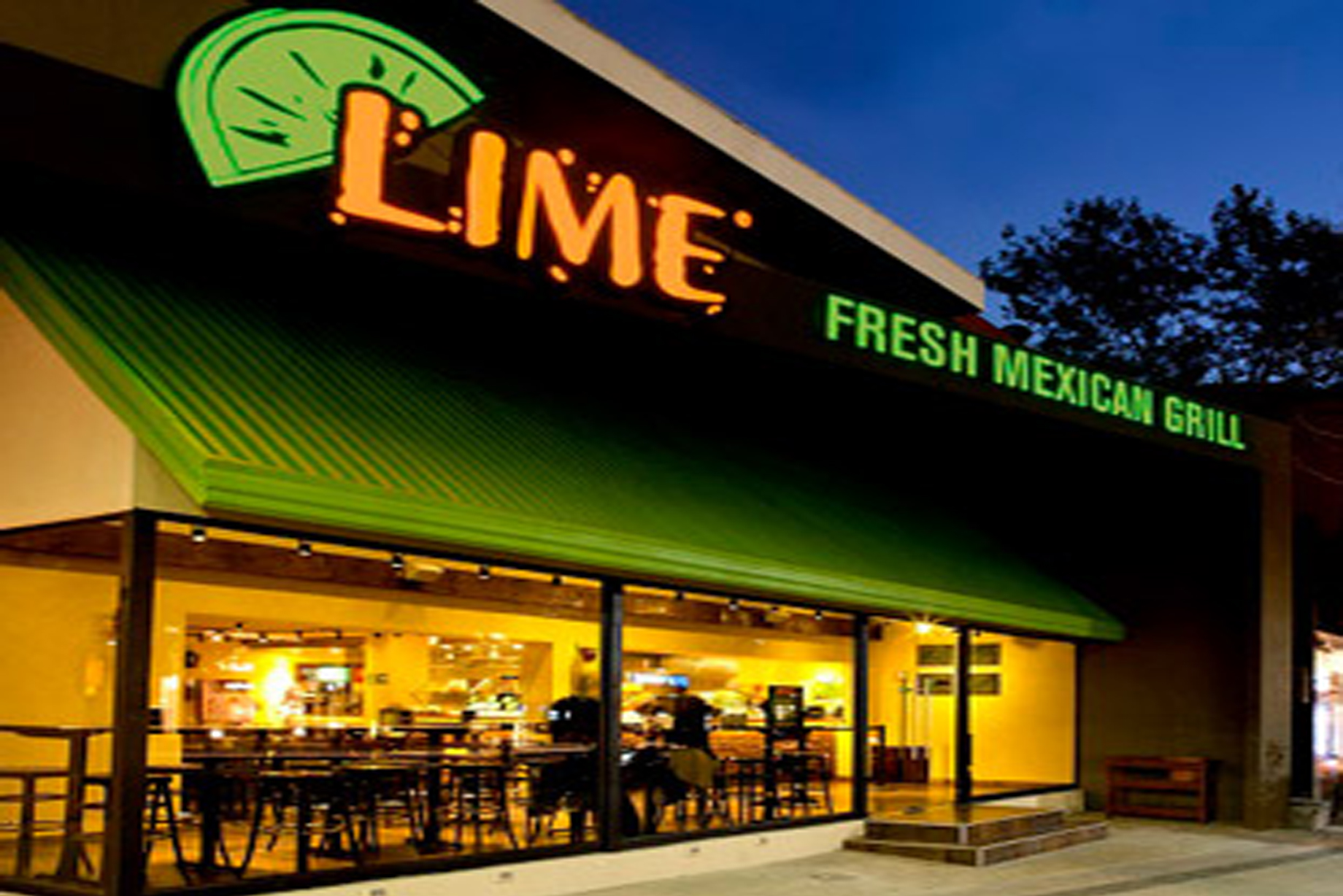 lime_fresh_mexican_grill_small_store_front