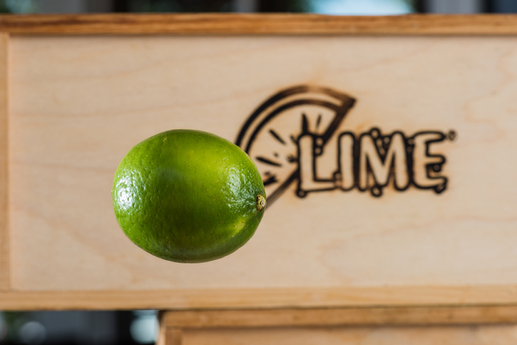 lime_fresh_small_lime